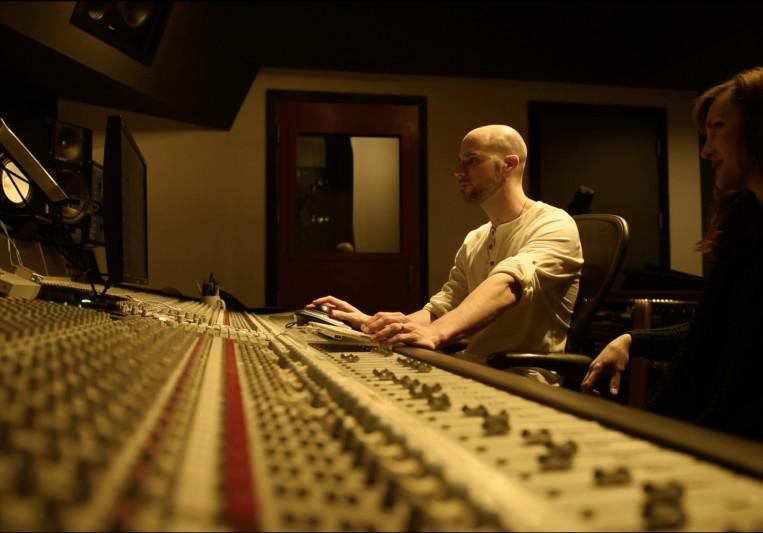 Darren Fewins Music LLC on SoundBetter