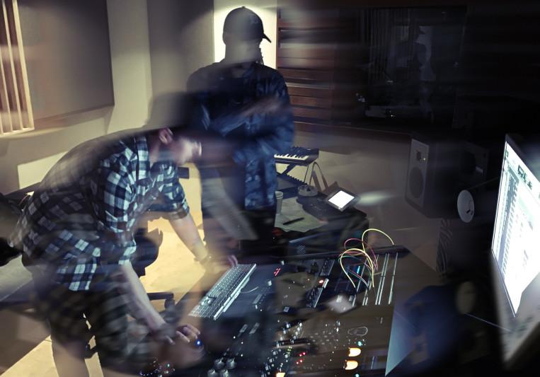 JAYEM on SoundBetter