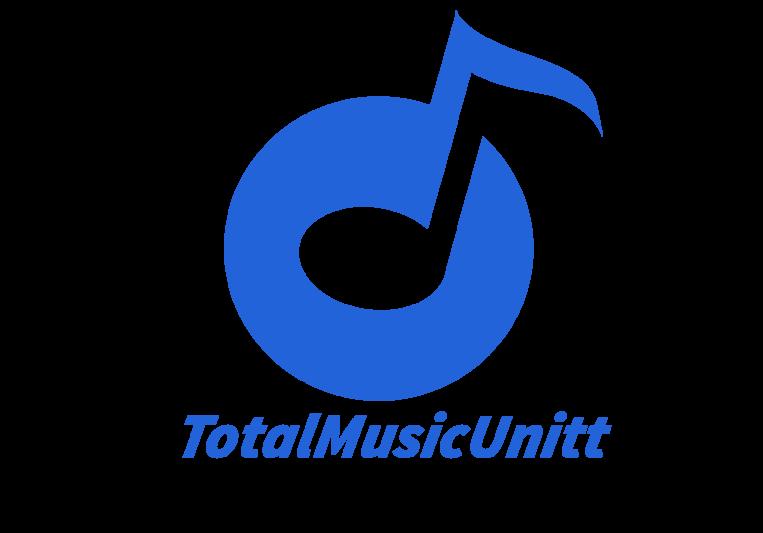 Davon Martin on SoundBetter