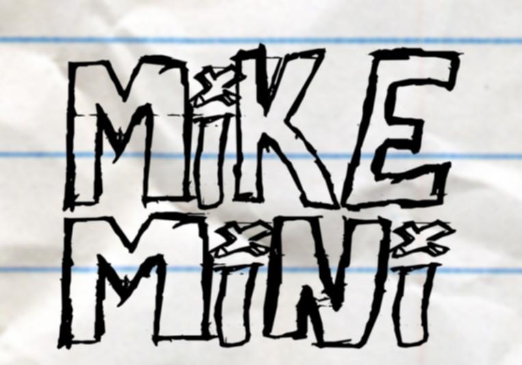 Mike M. on SoundBetter