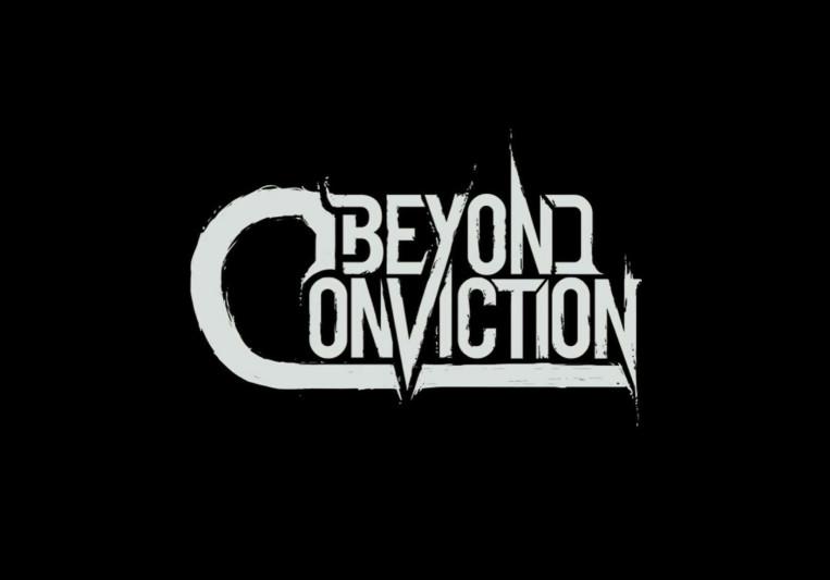 Beyond Conviction Studios on SoundBetter
