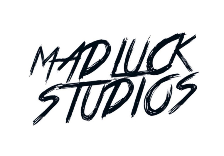 MadLuck Studios on SoundBetter