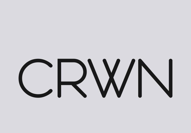 CRWN on SoundBetter