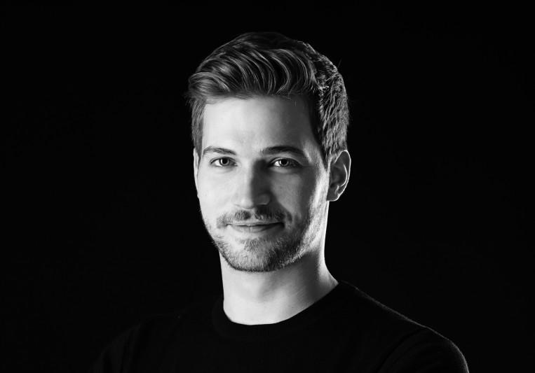 Moritz Braun on SoundBetter