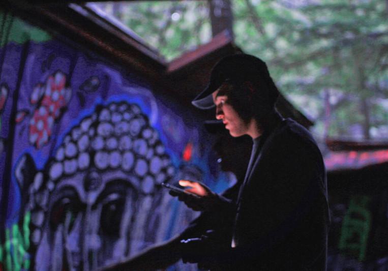 BnoBeats / Brandon Olafson on SoundBetter