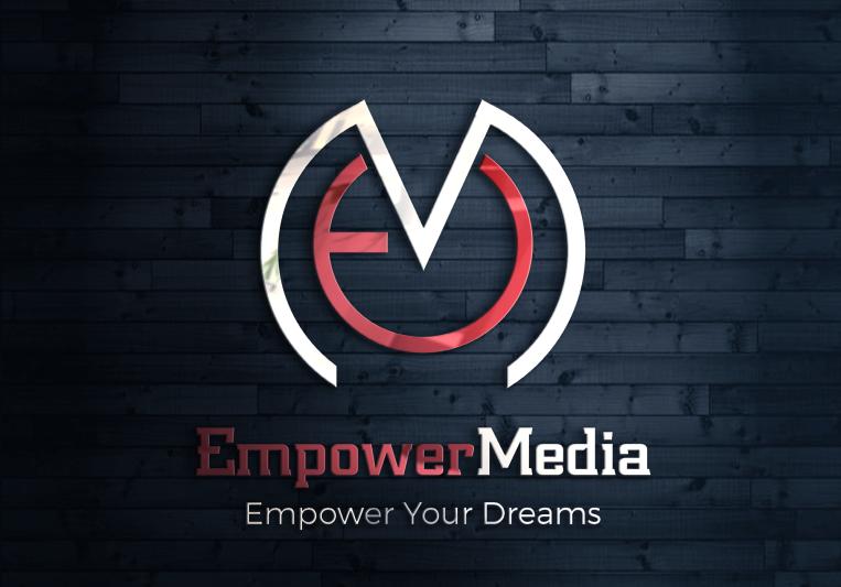 EmpowermediA on SoundBetter
