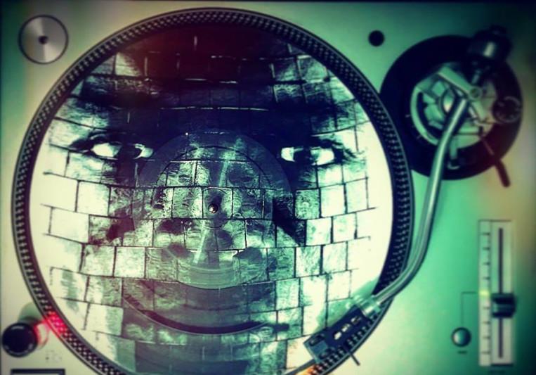 Phoenix Mixing - Mastering on SoundBetter
