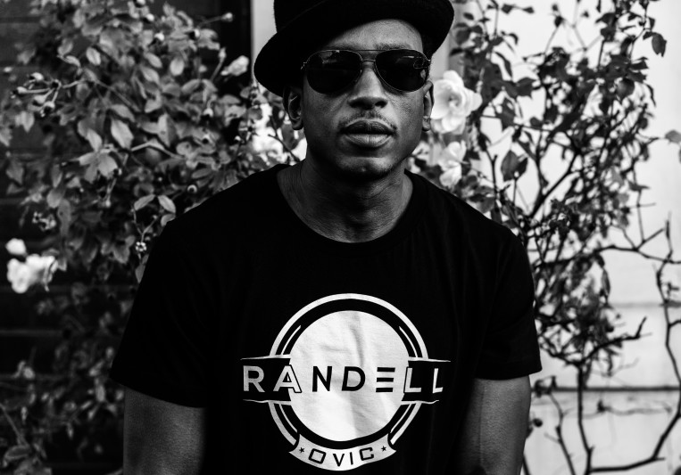 Randellovic on SoundBetter