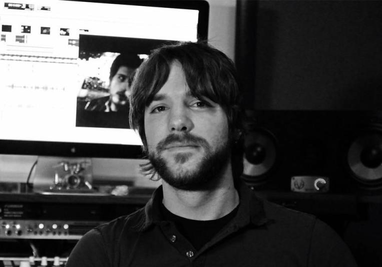 JSS Audio on SoundBetter
