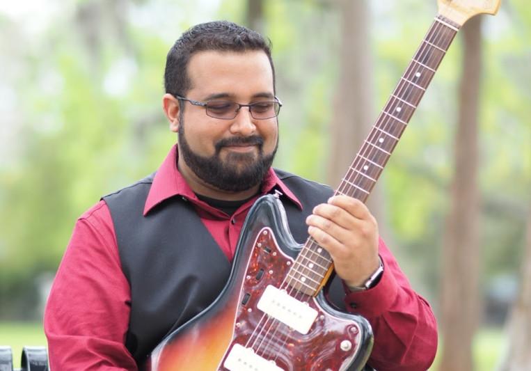 Jehad Choate on SoundBetter