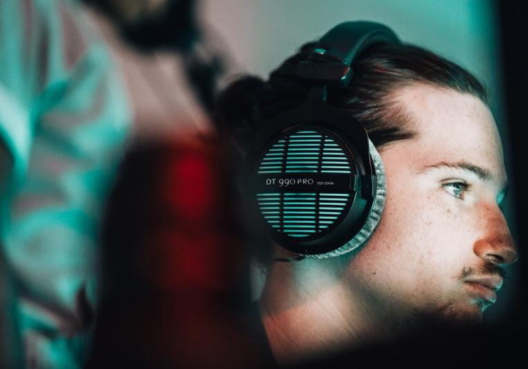 GRGES Recordings on SoundBetter