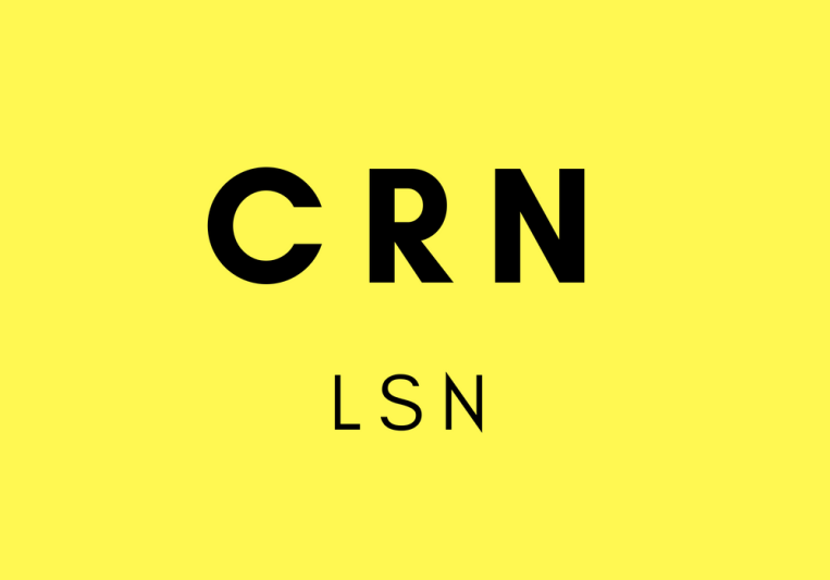 CRN LSN Music on SoundBetter