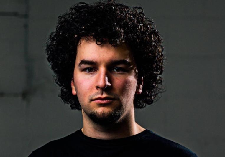 Paul Dubreuil on SoundBetter