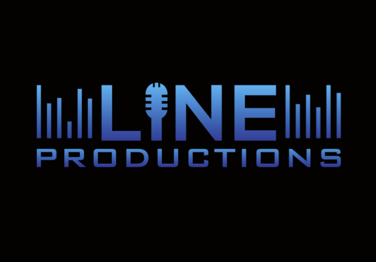Line Productions on SoundBetter