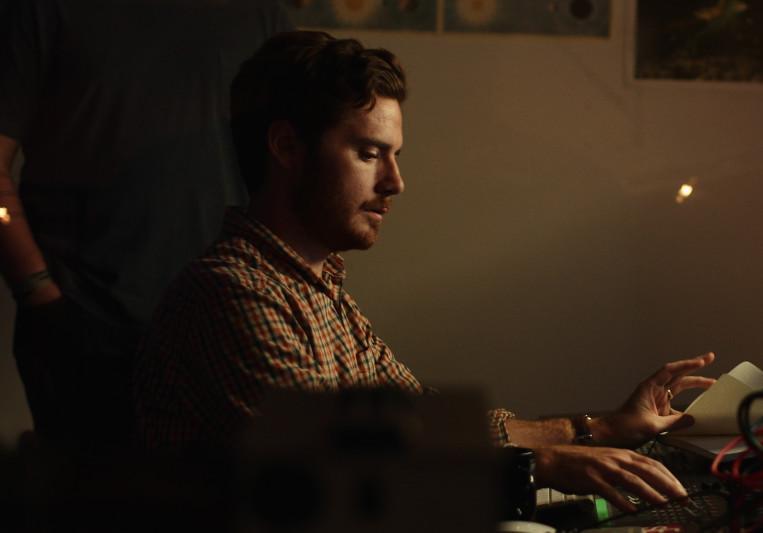 Thomas Dulin on SoundBetter
