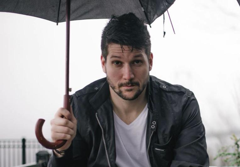 Brett Fabian on SoundBetter