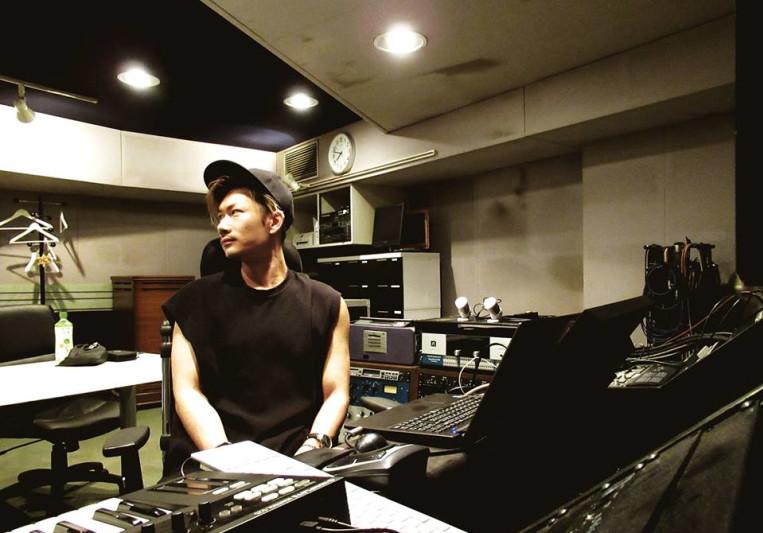 Hisanori K. on SoundBetter
