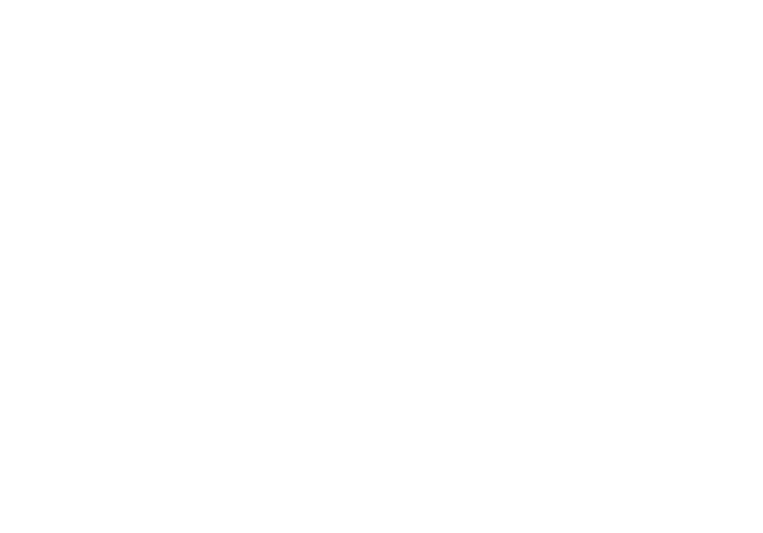 The Bakery on SoundBetter