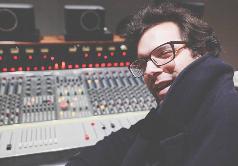 Deadman's Recordings on SoundBetter