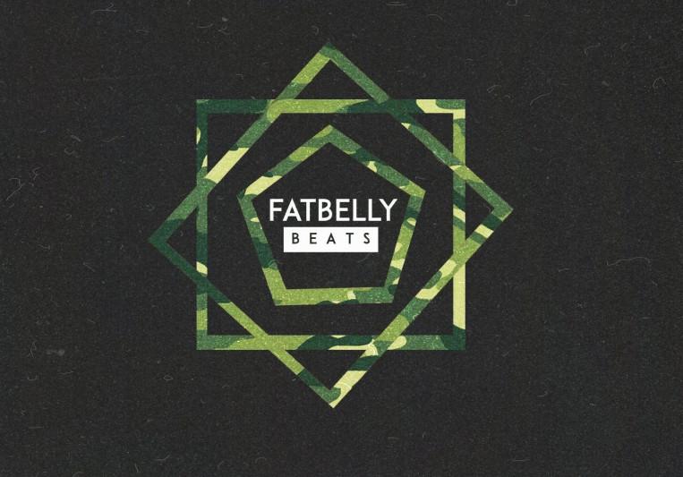 FatBelly Beats on SoundBetter