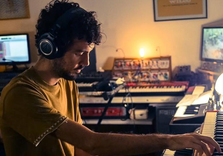 Joao Leao on SoundBetter