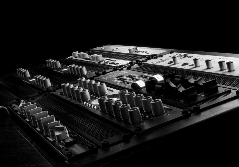 Simon Hestermann on SoundBetter
