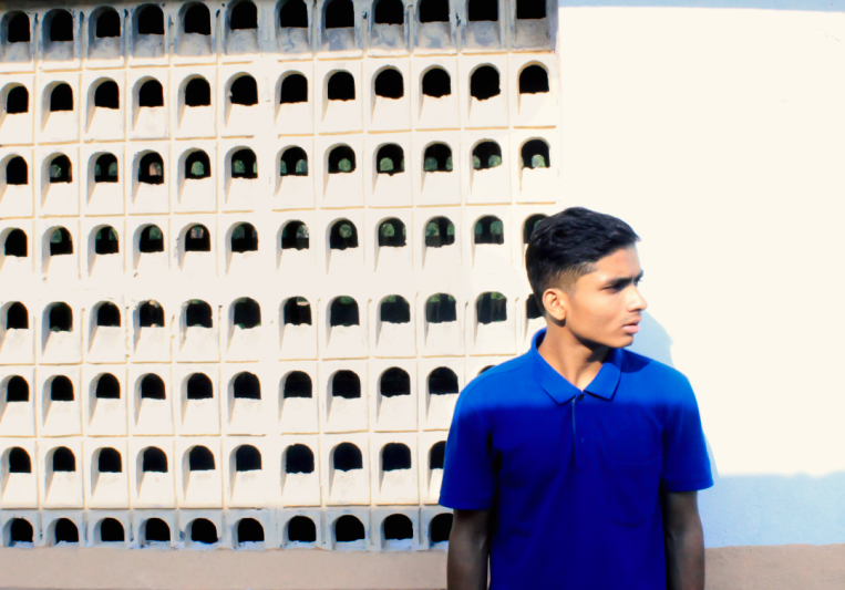 Himanshu Gaur on SoundBetter