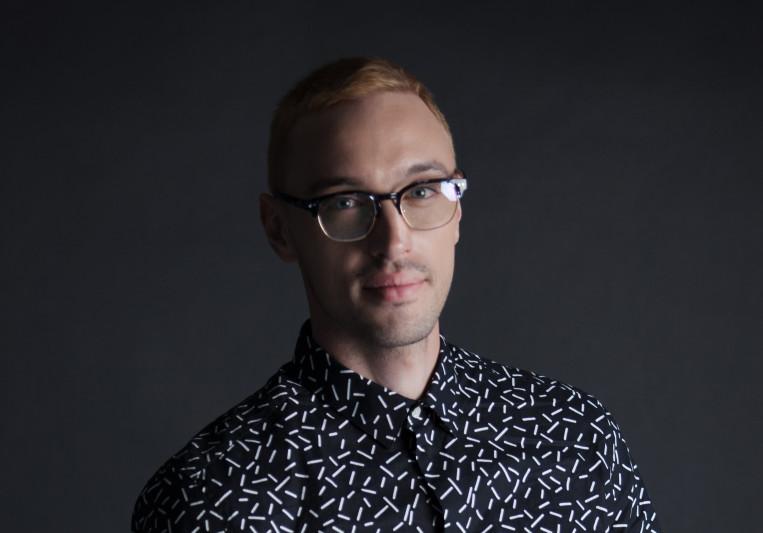 Roman K. on SoundBetter
