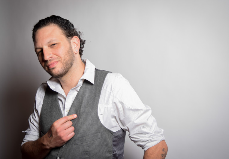 Seth Jeremy Productions on SoundBetter