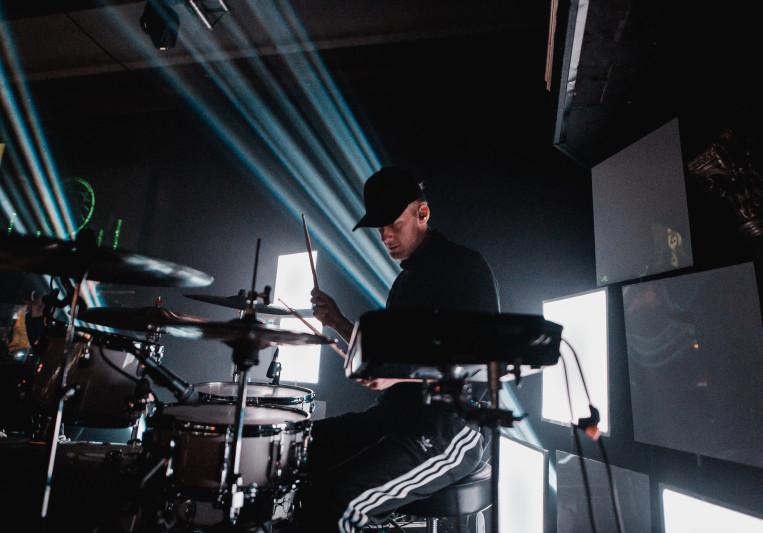 Oliver R. on SoundBetter