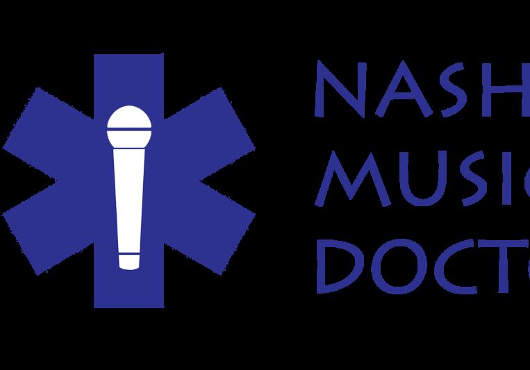 Nashville Music Doctor on SoundBetter