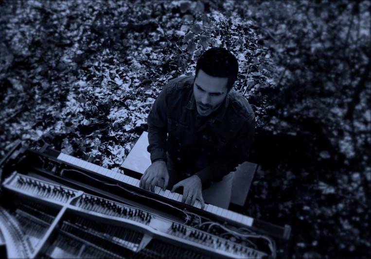 MEC Music on SoundBetter