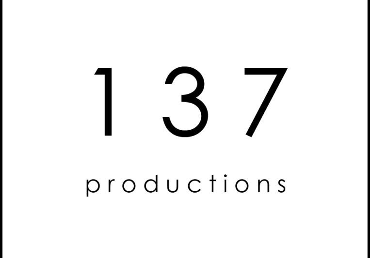 137 Productions, LLC on SoundBetter