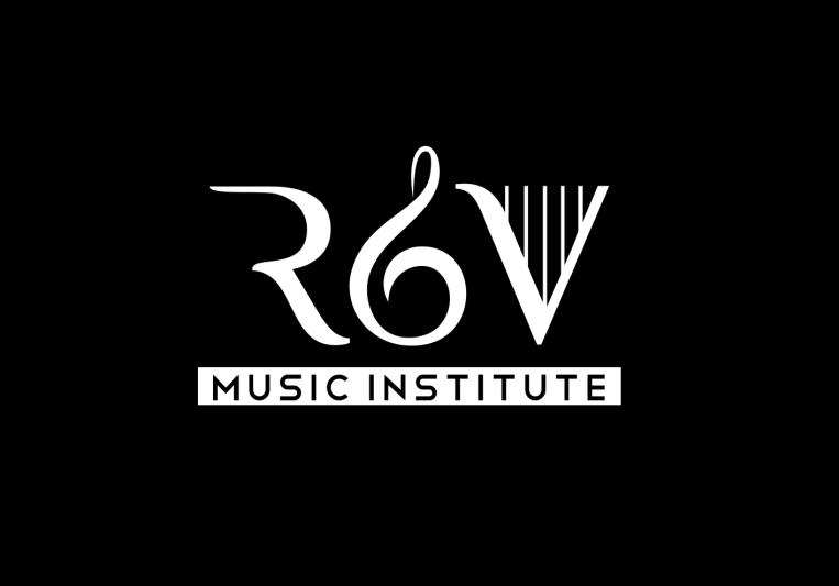 RGVMusicInstitute on SoundBetter