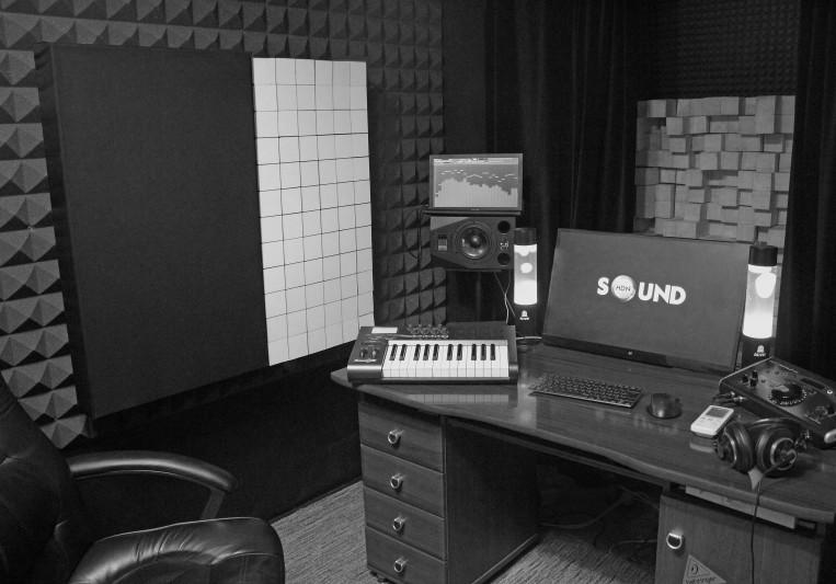 HDN Sound on SoundBetter