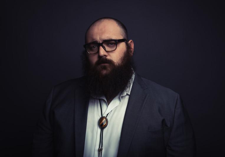 Josh Del on SoundBetter