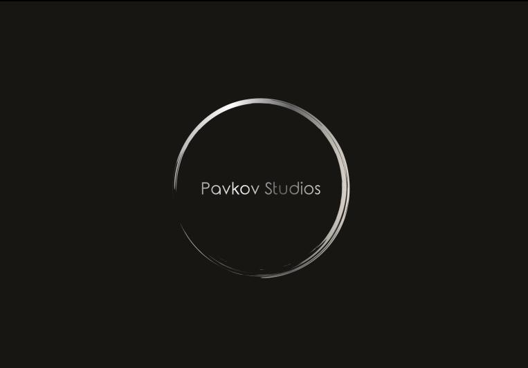 Pavkov Studios on SoundBetter