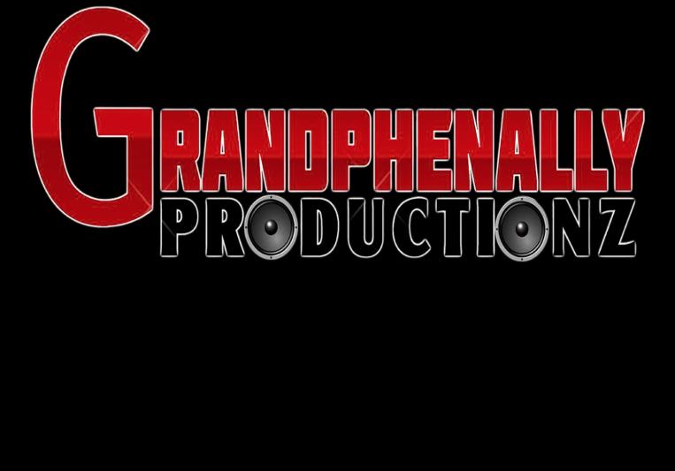 Grandphenally Productions on SoundBetter
