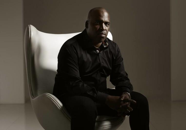 Luther Soul on SoundBetter