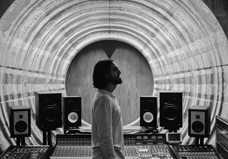 Jack DeBoe on SoundBetter