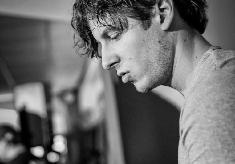 Christian Frentzen on SoundBetter