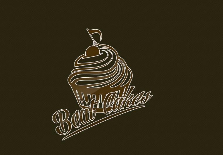 Beat Cakes on SoundBetter