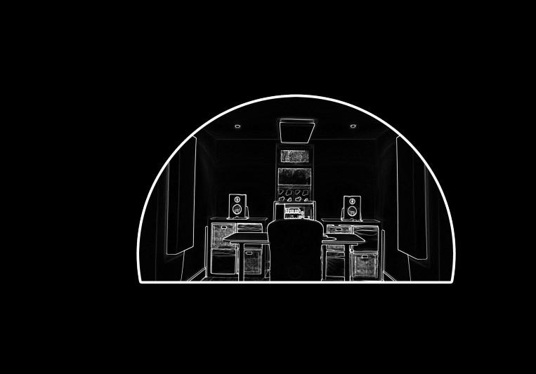 The Sound Cavern on SoundBetter