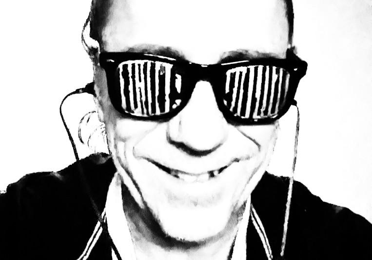 David Paul Neil on SoundBetter