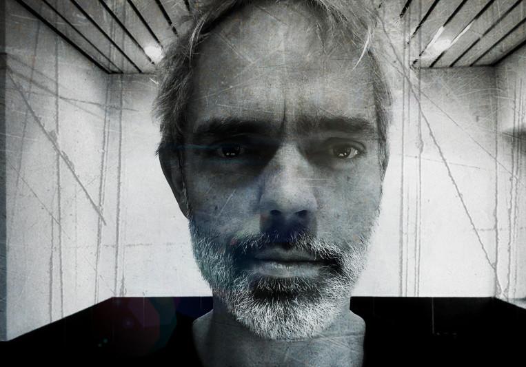Olivier S. on SoundBetter