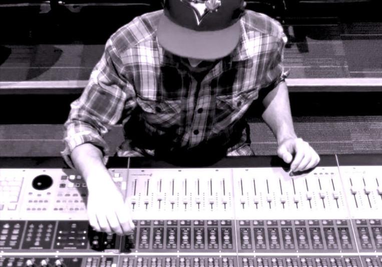Kyle Maguire on SoundBetter