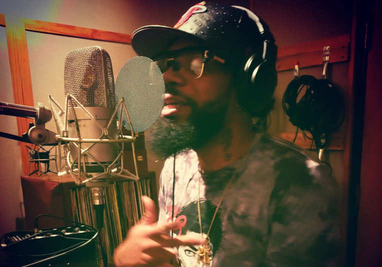 Prophet Stacks on SoundBetter