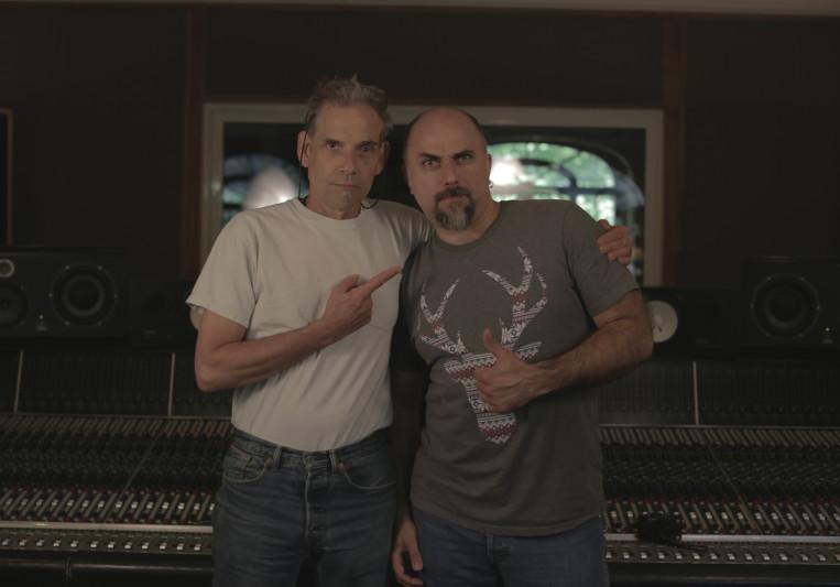 Yuriy Smalius on SoundBetter