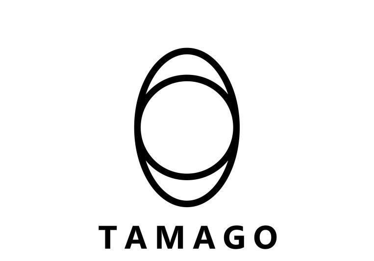 Tamago Air Studio on SoundBetter