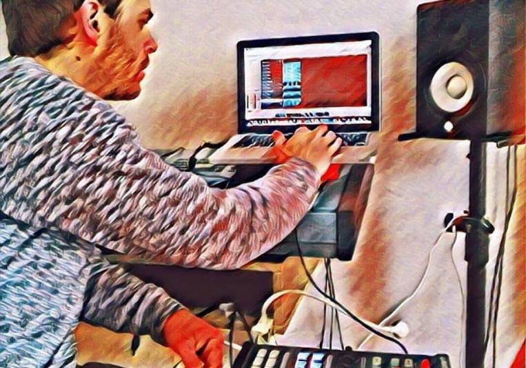 MakhiBeatz on SoundBetter
